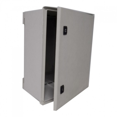 Fiber Glass Panel Box (IP65)