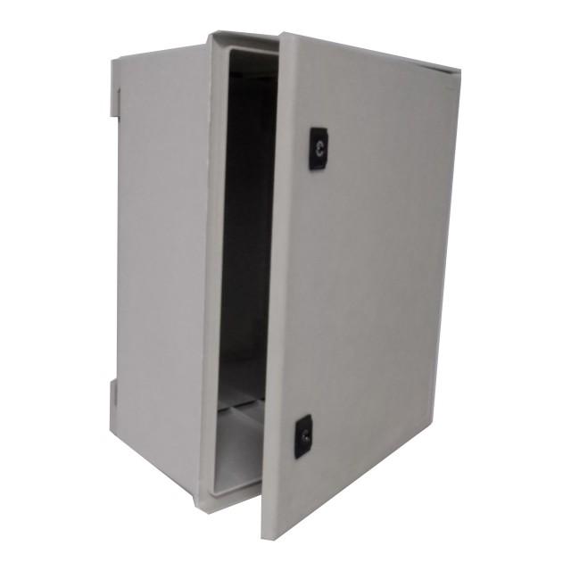 Fiber Glass Panel Box Ip65 Indomakmur Mandiri