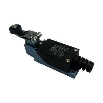 TZ-8 Limit Switch