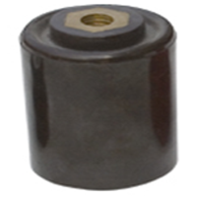 Bar Holder Silinder type Isolator