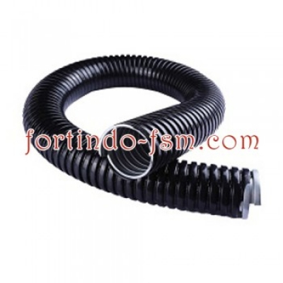 Flexible PVC Coated Metal Conduit