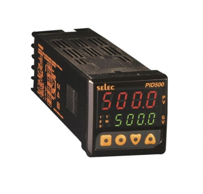 Temparature Controls Panel Mounting Digital Temperature Controls