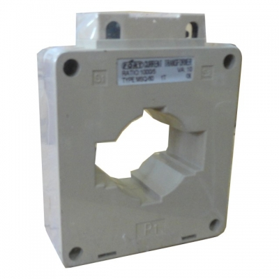 MSQ-40 Series (Busbar Hole 10x40mm)
