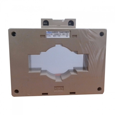 MSQ-100 series (Busbar hole 10x100/30x80mm)