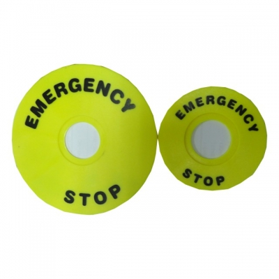 Accessories For Push Button