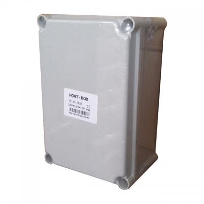 Switch Box screw/Junction Box