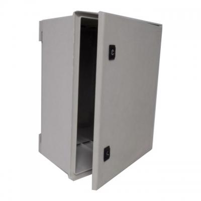 Fiber Glass Panel Box (IP65)