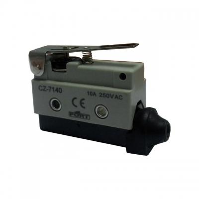 CZ Micro Switch