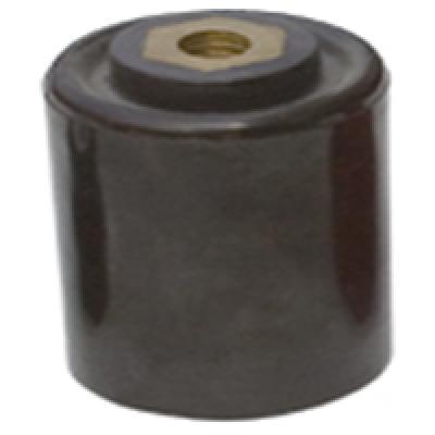 Bar Holder Silinder type Isolator