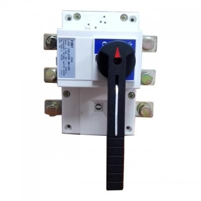 Load Break Switch (LBS)