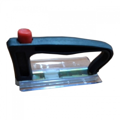 NH Fuse Puller