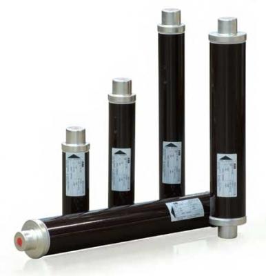 Medium Voltage Fuse Link 24kV/40kA