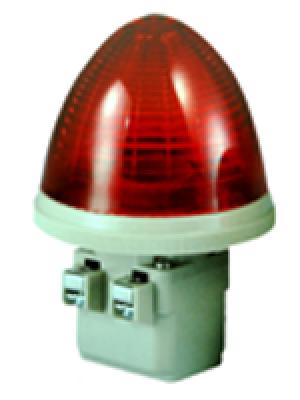 Miniature Signal Light