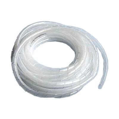 Spiral Wrapping Band/ Kabel Spiral