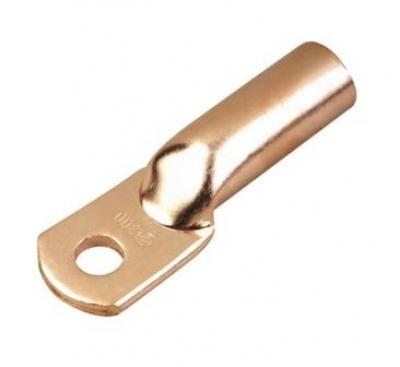Scun Copper Long Size type DTG