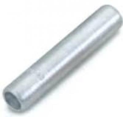 Connector Alumunium Type GL