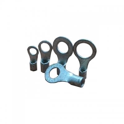 Skun type Ring O