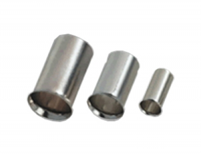 Non Insulated Cord End Terminal/ Ferrules