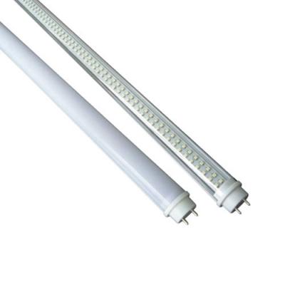 LED Tube (Lampu LED TL)
