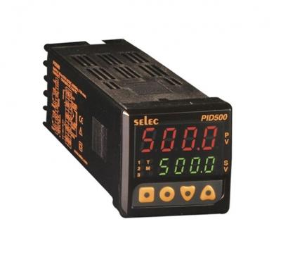 Temparature Controls Panel Mounting Digital Temperature Controls