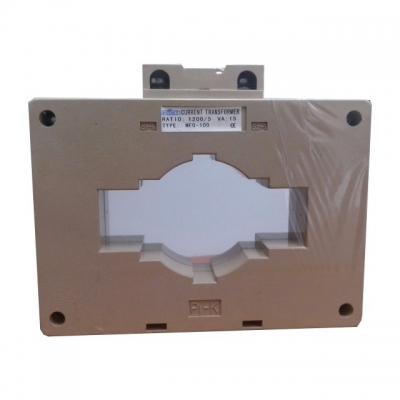 MSQ-100 series (Busbar hole 10x100/30x80mm)